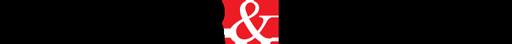 FD-Horizontal-2-Color-Logo_Registered510.png