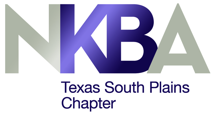NKBA South Plains