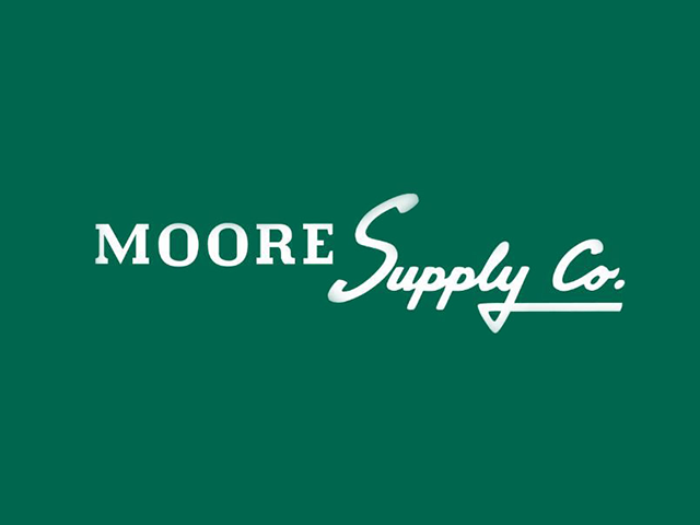 moore-supply-co.png