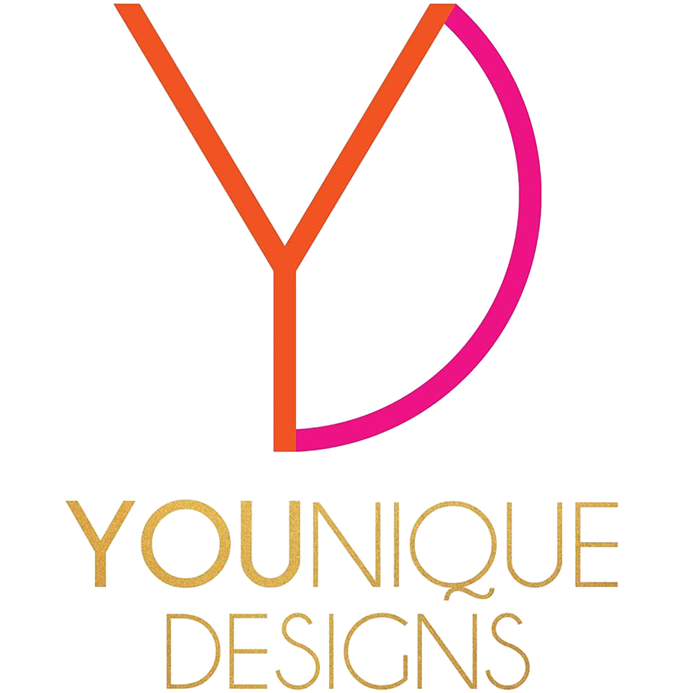 younique-logo-no-background-small.png