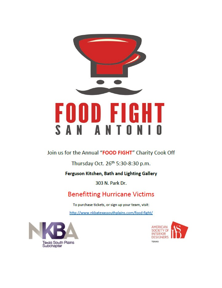 Food Fight 2017.jpg