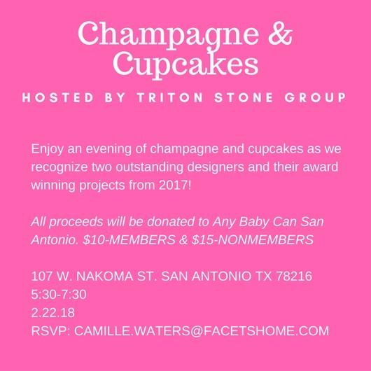 Cupcakes & Champagne pg2.jpg