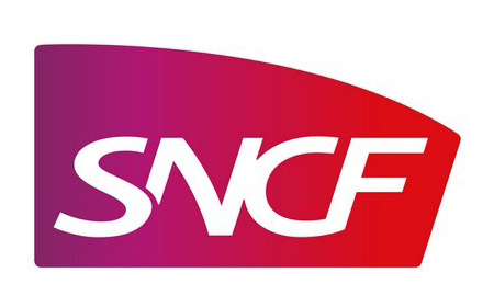 MADEMOISELLE DB BLOG SNCF