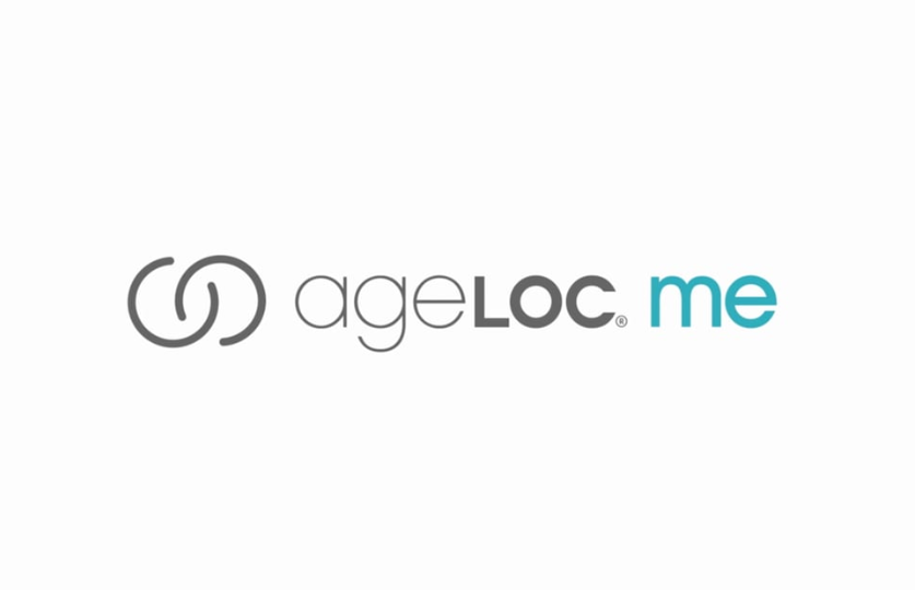 MademoiselleDB Blog AgeLocMe logo
