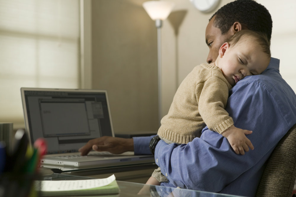 father with baby at computer.jpg