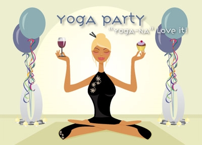 yoga-party-private.jpg