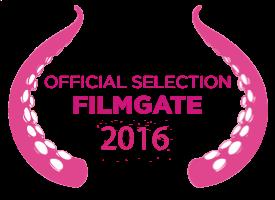 Laurels_FilmGate2016.png