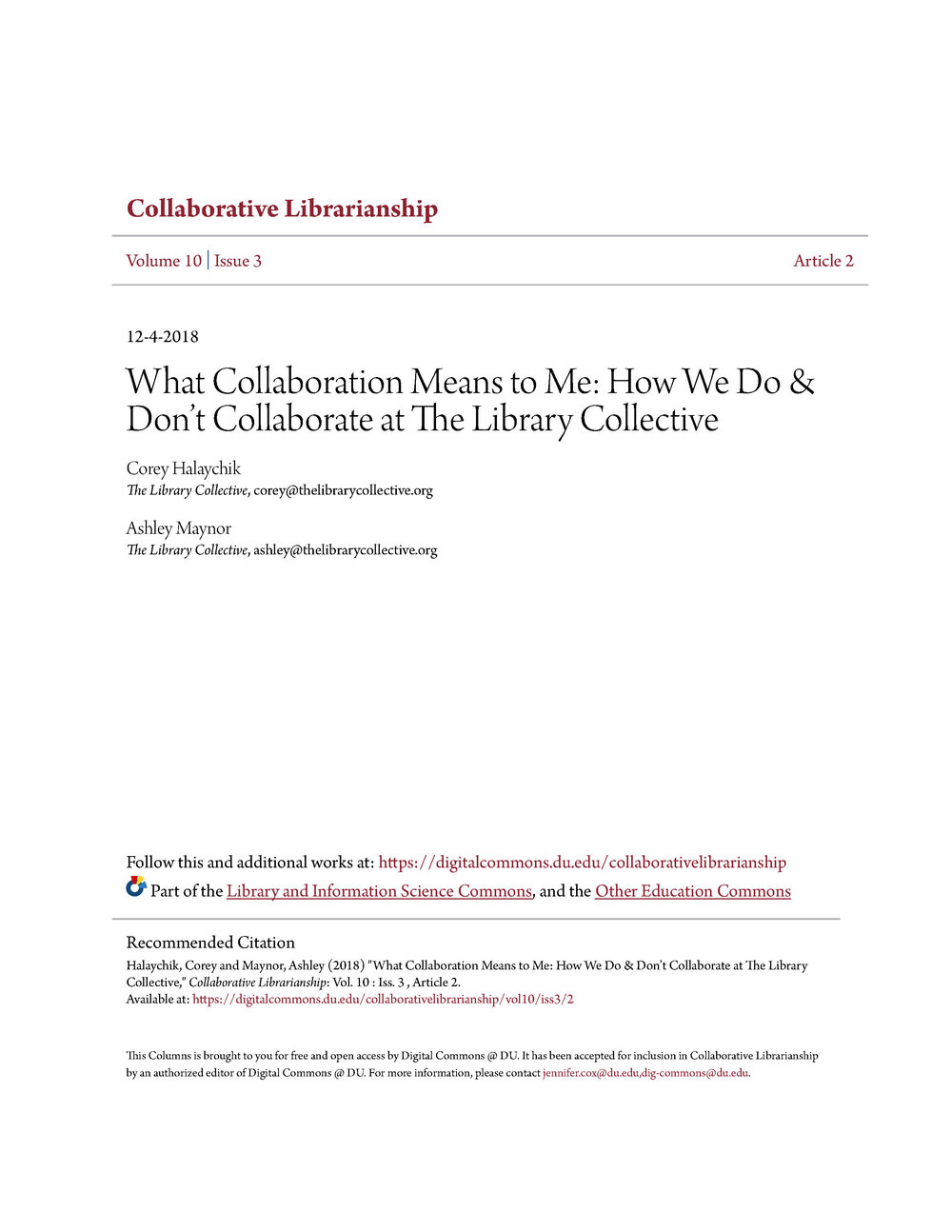 What Collaboration Means to Me_ How We Do & Don_t Collaborate at_Page_1.jpg