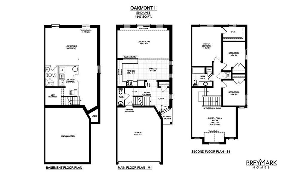 Lot 1 - floor plan.jpg