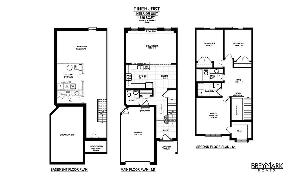 Lot 4 - floor plan.jpg