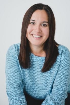 Lisa Lewis Headshots-JPEG-0002.jpg