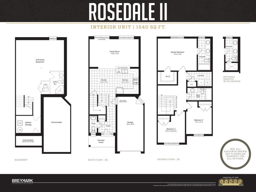 rosedale-2-1.jpg