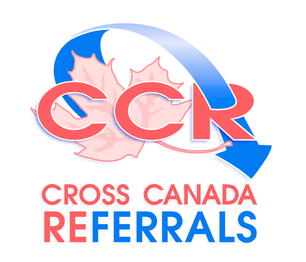 NEW001-CCR-LOGO-COLOR.png