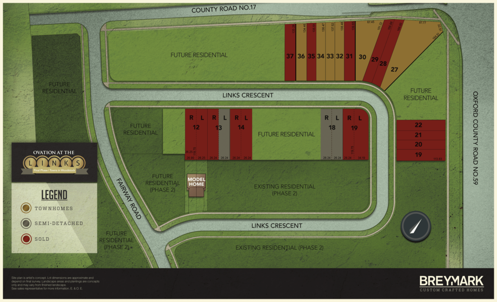 Updated Site Plan - Breymark - Dec 11 2018-1 -PNG.png