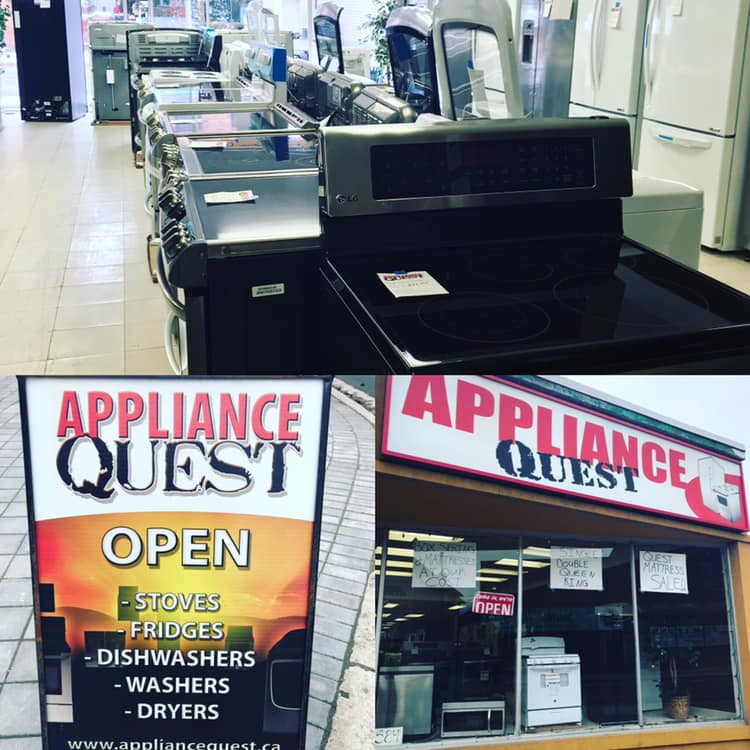 appliance quest.jpg