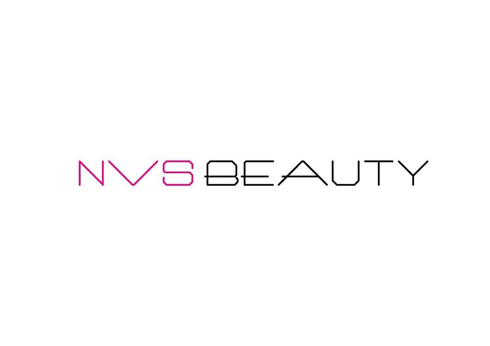 NVS Logo.jpg