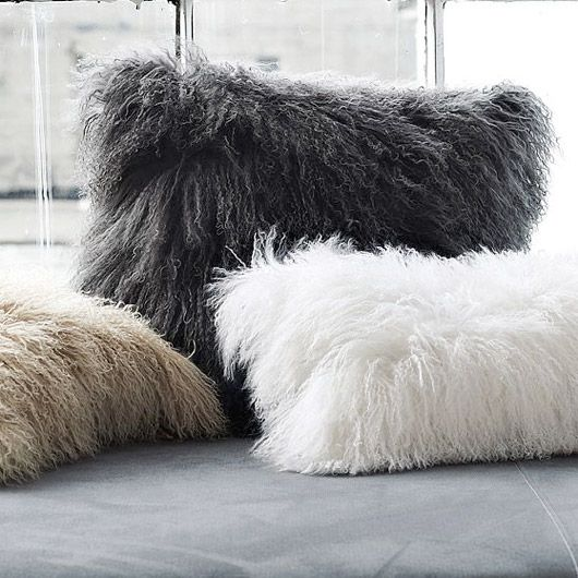 Brunch-and-Sew-Faux-Fur-Project