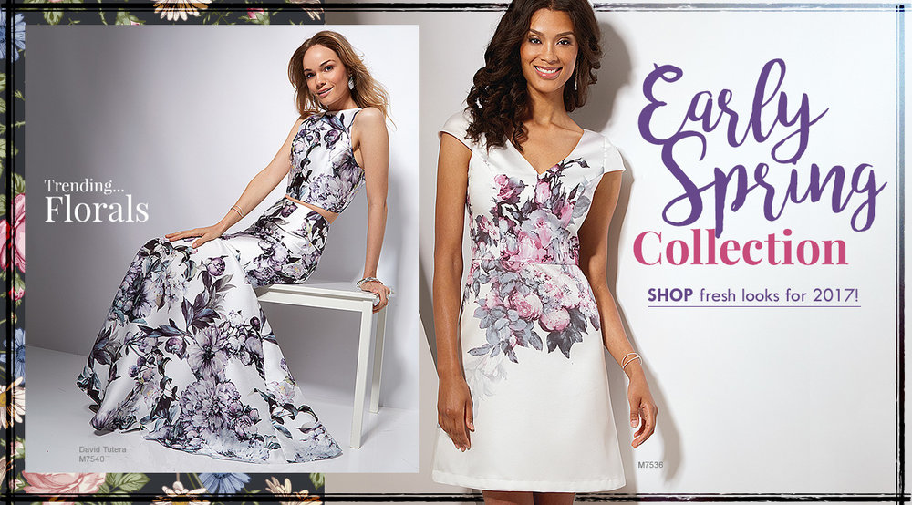 Brunch-and-Sew-McCalls-Spring-2017-Patterns