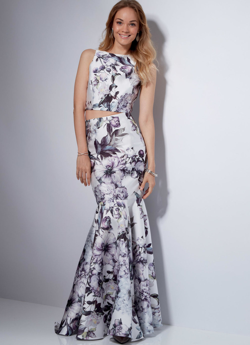 Brunch-and-Sew-McCalls-Spring-2017-Collection