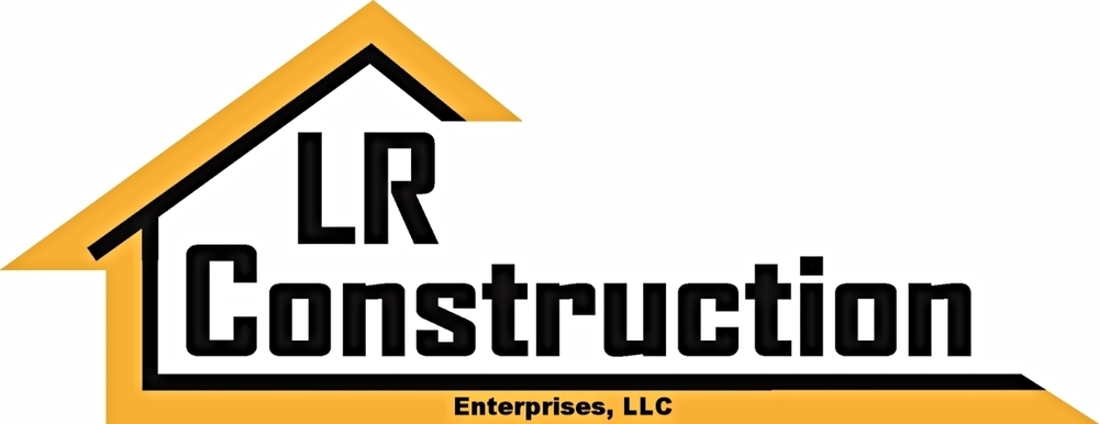 LR Construction Enterprises, LLC  Marinette County Custom Home Builder