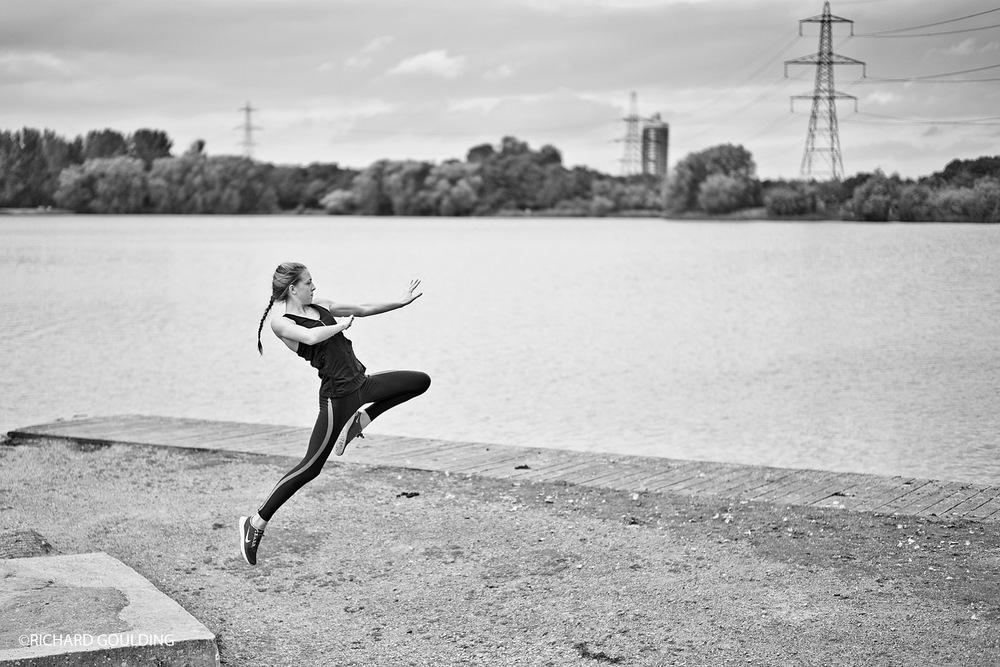 richard goulding sport photographer_SQ_22.jpg