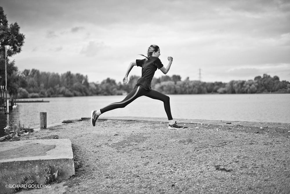 richard goulding sport photographer_SQ_23.jpg