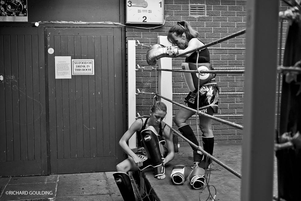 richard goulding sport photographer_SQ_28.jpg