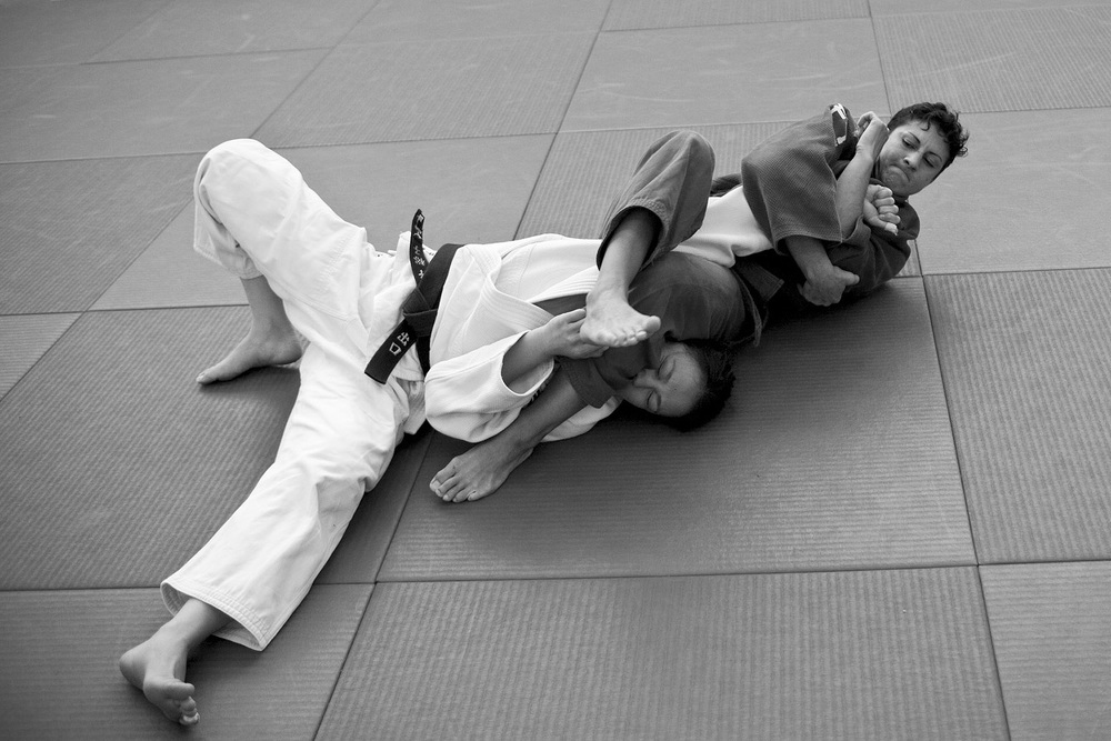 richard goulding photographer_judo_14.jpg