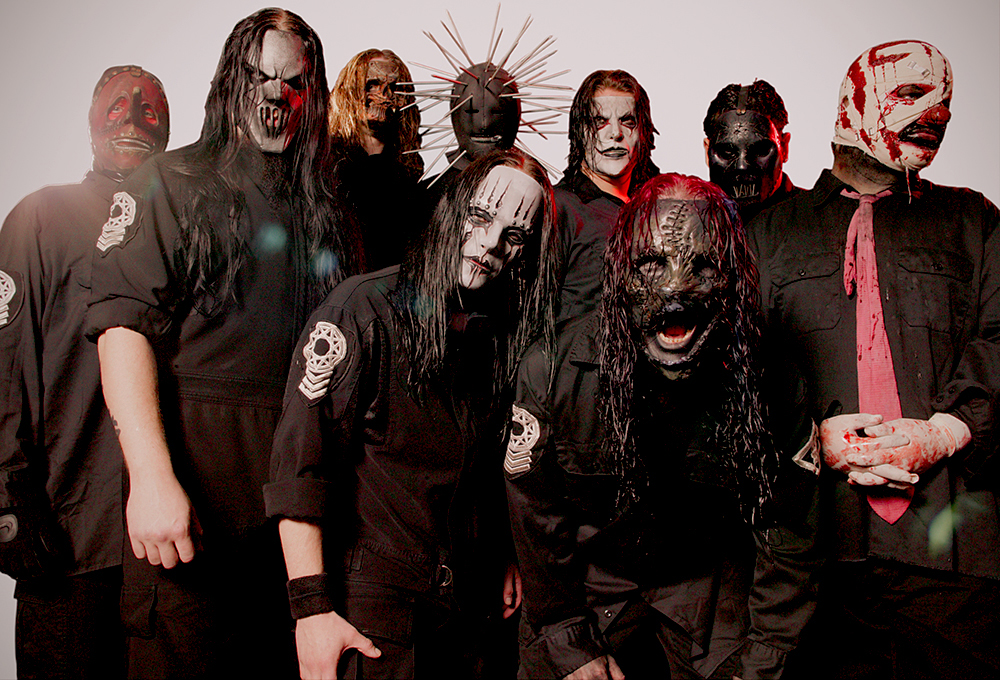 SLIPKNOT_SHARROCK.jpg