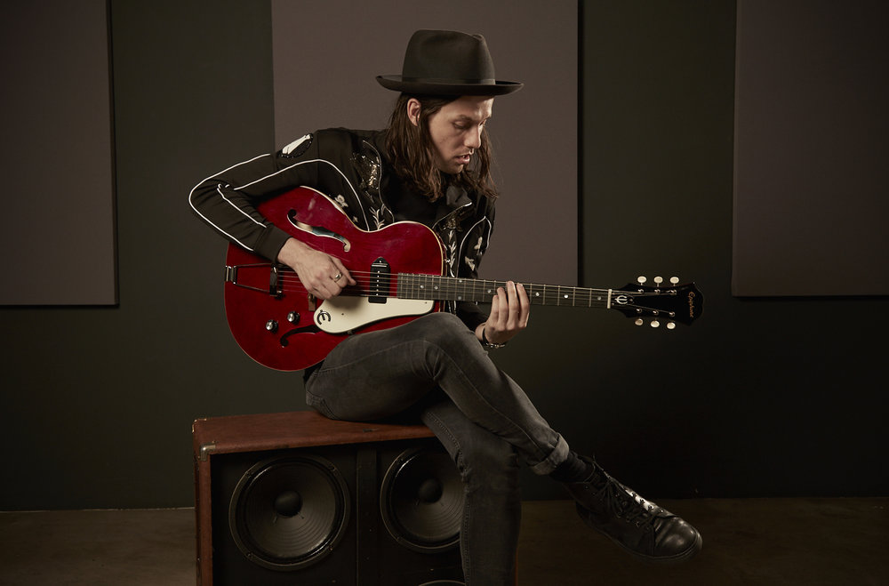 JAMES BAY_SHARROCK__MG_6402.jpg