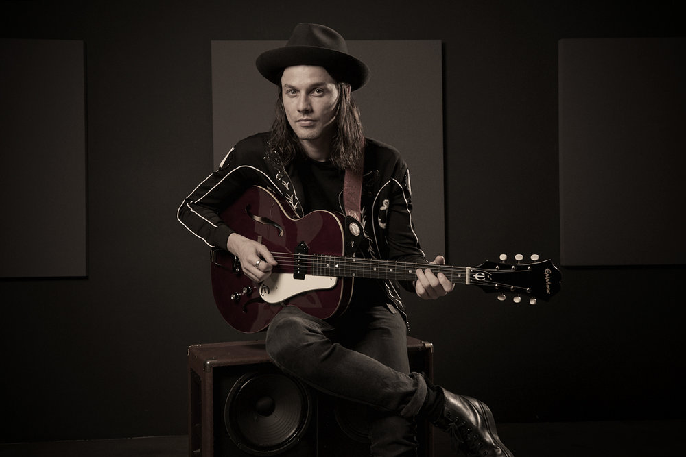 JAMES BAY_SHARROCK__MG_6379.jpg