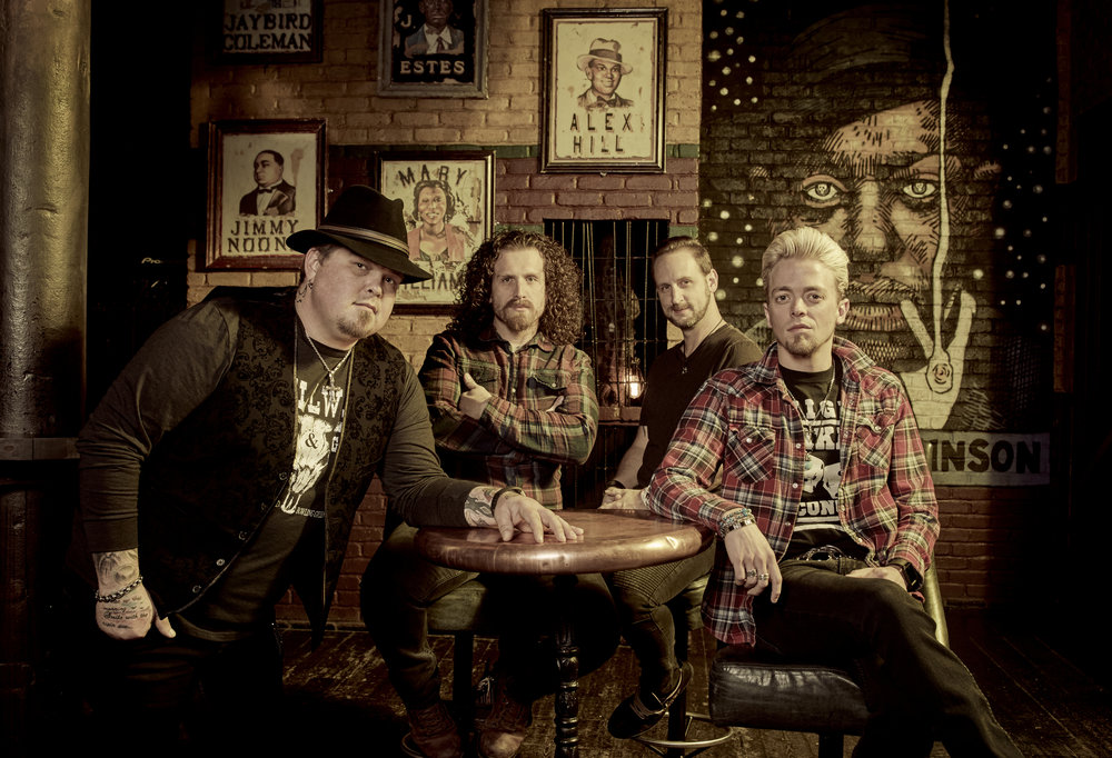 BLACK STONE CHERRY_SHARROCK_MG_0285.jpg