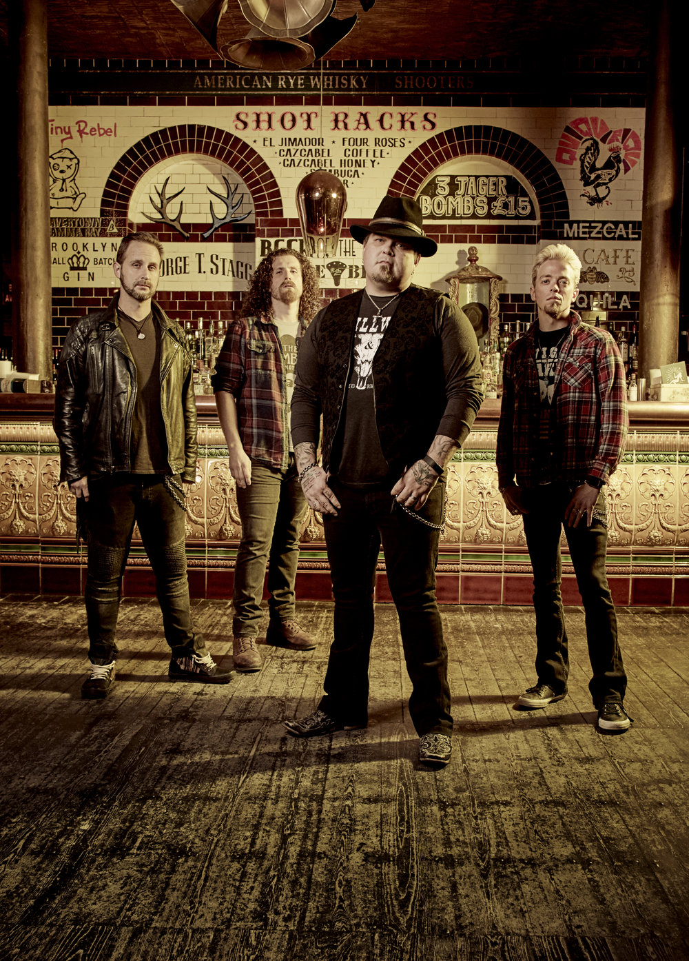 BLACK STONE CHERRY_SHARROCK_MG_0435.jpg