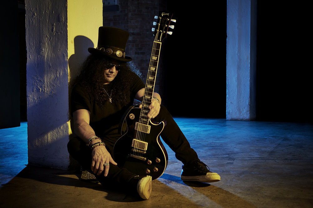 SLASH SQSPACE3_SHARROCK_MG_5757.jpg
