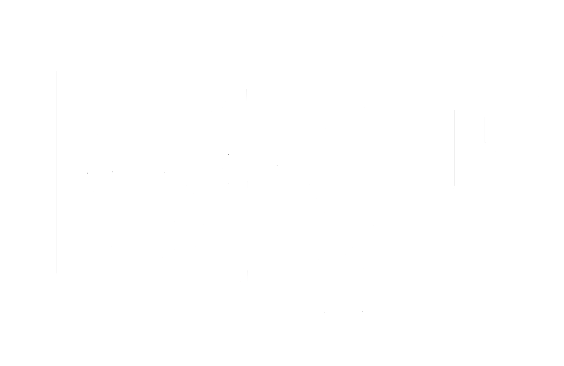 InvadeTV Productions
