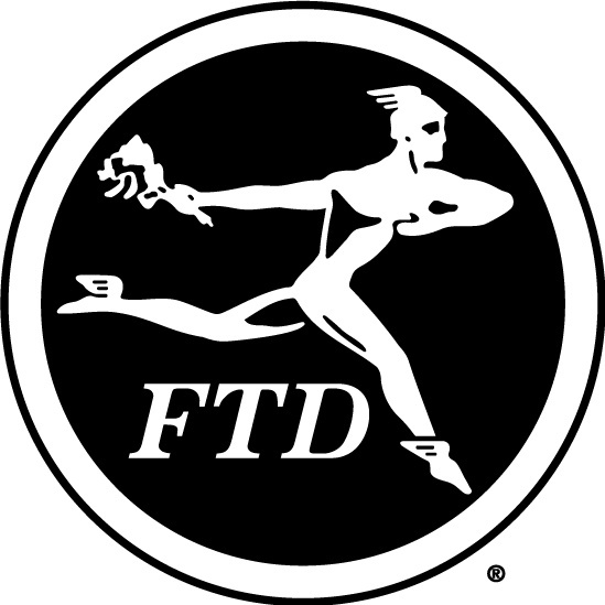 ftd_logo_29046.jpg