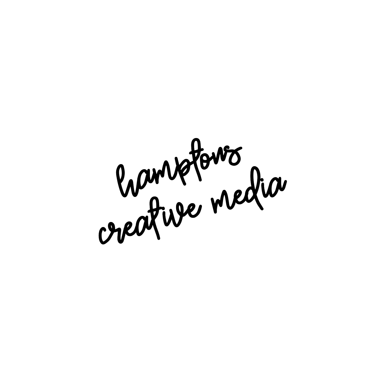 Hamptons Creative Media