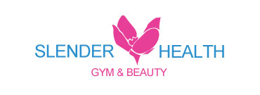 Slender Health Gym & Beauty