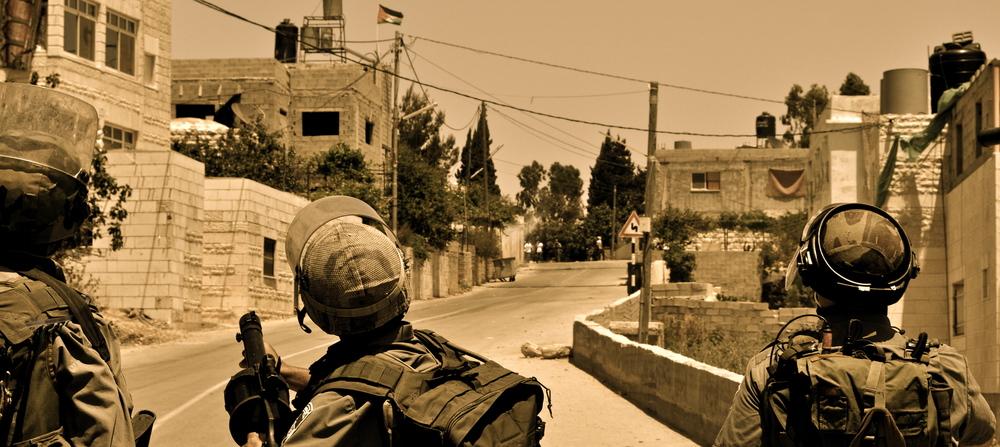 Photo by Omar Rahman http://www.orahman.com/