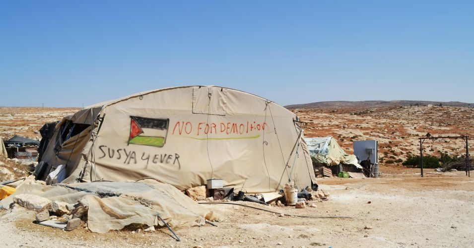(Photo Source: http://all-len-all.com/as-demolition-threat-looms-over-west-bank-village-israel-faces-global-rebuke/)
