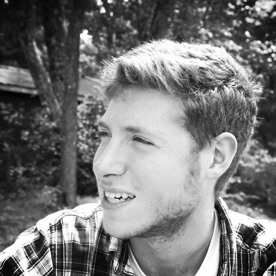 Josh Leifer