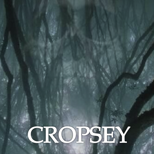 cropsey movie poster.png