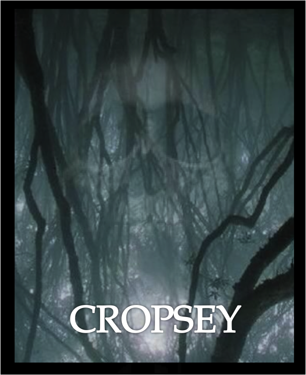 Cropsey - I negotiated and closed a co-production deal with Old Lime Productions and then hired Adam Robitel (The Taking of Deborah Logan) to adapt the story.  Deadline story:   http://deadline.com/2014/09/peter-facinellis-a7sle-films-hires-cropsey-scribe-835434/