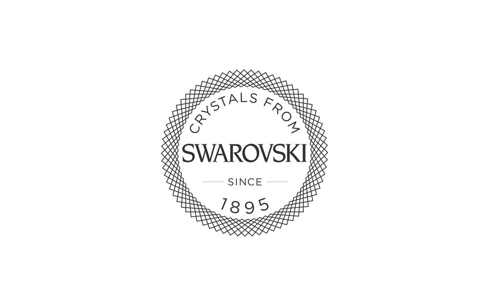 Swarovski sub-brand