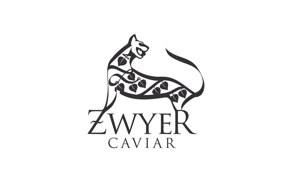 Caviar producer
