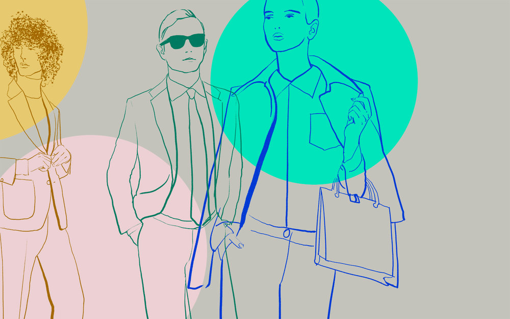Fashion_illustration_pop_dots.jpg