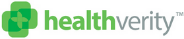 healthverity_logo1.png