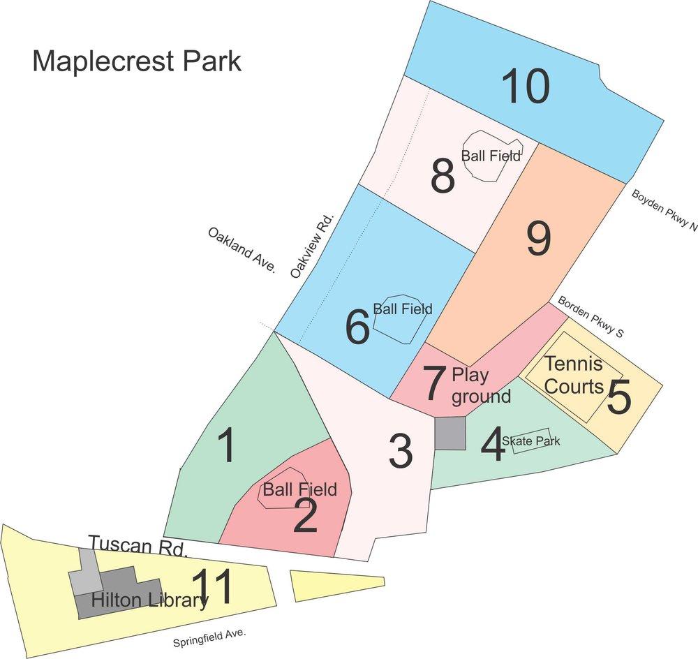 Maplecrest.jpg