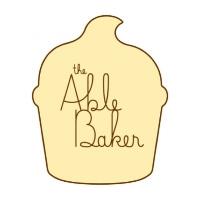 Able Baker logo.jpg