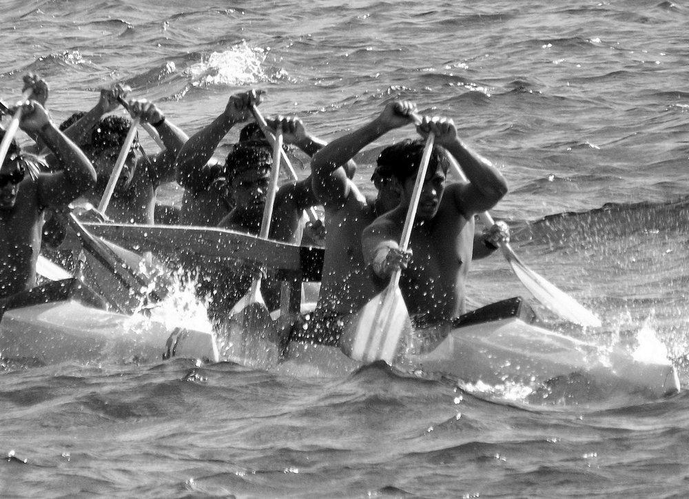 20130714 Courses de lagon  104a [1600x1200].JPG